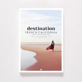 destination_french_california