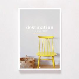 destination_helsinki