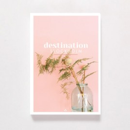 destination_stockholm