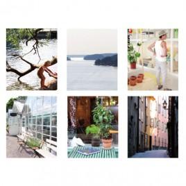 destination_stockholm_2