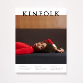 kinfolk21_1