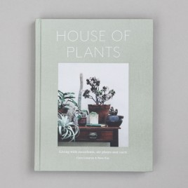 house-of-plants-00