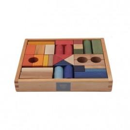 natural-blocks-30pcs-1