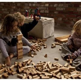 natural-blocks-30pcs-tray-3