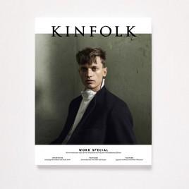 kinfolk22