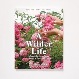 wilder-life-1