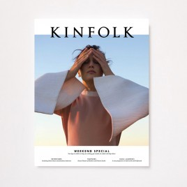 kinfolk23_1