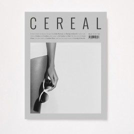 cereal13
