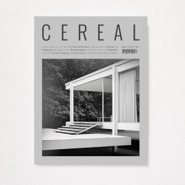 cereal14