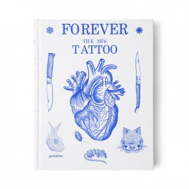 forever-the-new-tattoo-1
