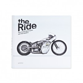 the-ride-cover