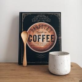 coffeeset1_1