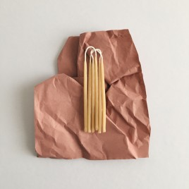 birthday-beeswax-candles