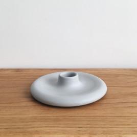 candleholder-fog-1