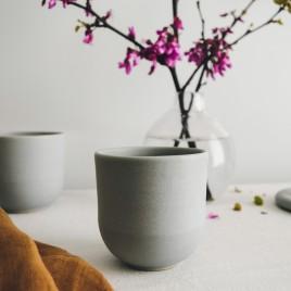 ceramic-cup