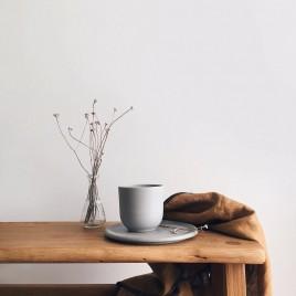 ceramic-cup-fog