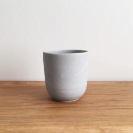 mug-fog-1