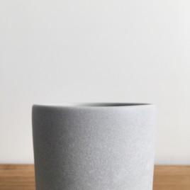 mug-fog-2
