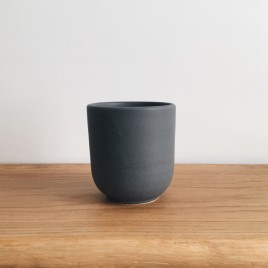 mug-slate-1