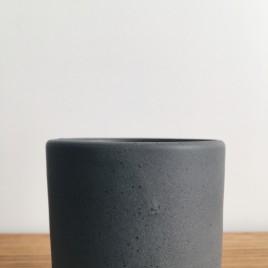 mug-slate-2