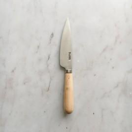 knife-11