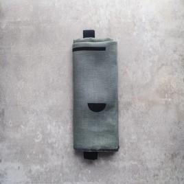 dusk-moss-1