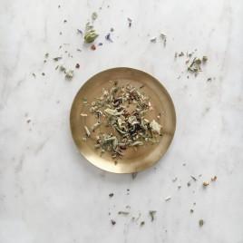 brass-plate-6