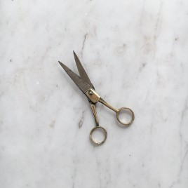 brass-scissors-1