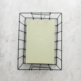 wire-desk-1