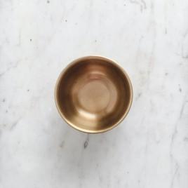 brass-bowl-6