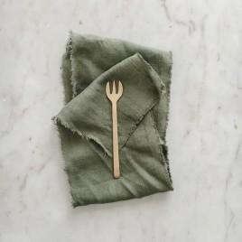 brass-fork-3