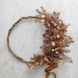 natural-wreath-fern-1