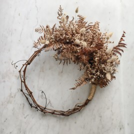 natural-wreath-fernbunny-1