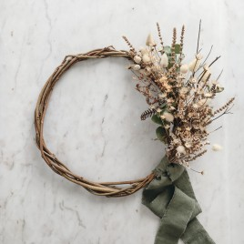 natural-wreath-green-1