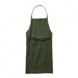apron-forest-4