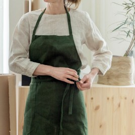apron-forest-5