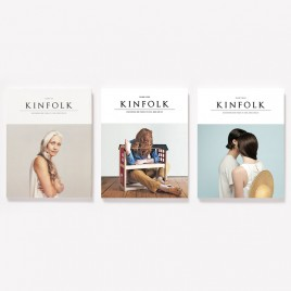 kinfolk-bundle-10-11-12