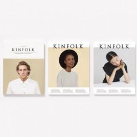 kinfolk-bundle-13-16-18