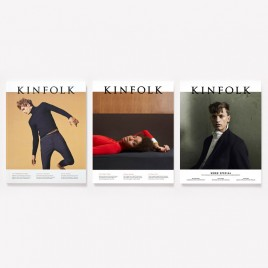 kinfolk-bundle-19-21-22