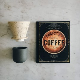 coffee-gift-1