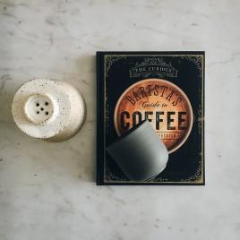 coffee-gift-2