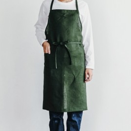 daily-apron-forest-1