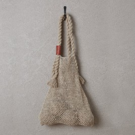 hemp-string-bag-natural-1