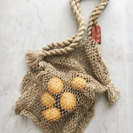 hemp-string-bag-natural-3