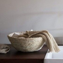 hemp-washcloth-1