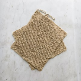 hemp-washcloth-3