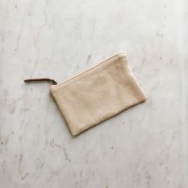 pouch-beige-1