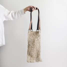 stringbag-6