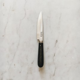 knife-ebony-1