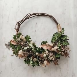 wreathgb1